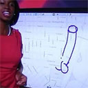 Best News Bloopers 2013