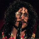 The Weird Al Yankovic Story