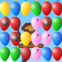 Bloons: 'Crap, There Goes My Weekend' Edition