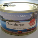 Cheeseburger in a Can – Revealed!