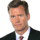 I'm Chris Hansen.