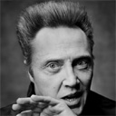Walken on Broken Glass