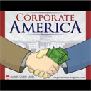 Teale Fristoe's Corporate America