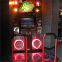 DDR Superstar