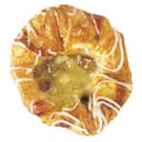 Iranian Bakeries Rename Danish Pastries