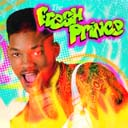 The Death Metal Fresh Prince