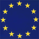 The European Union Explained in Under Six Minutes