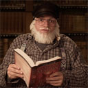 George R. R. Martin Responds to Fan Hate