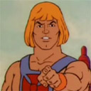 Even Eternia Has Child Molesters