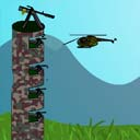 Heli Invasion II