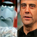 Hollywood Muppets