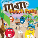 M&M Wii Games Reviews