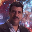 Neil deGrasse Tyson Explores the Cosmos