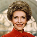 Nancy Reagan's Secret Drug Problem