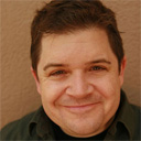Patton Oswalt Hates The Inconsiderate