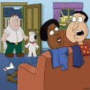 The funniest Family Guy joke