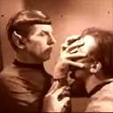 Star Trek Closer Video