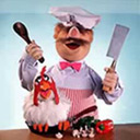 Swedish Chef Ringtone