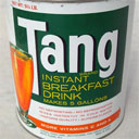 That's Not Tang