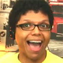 Call Me Tay Zonday