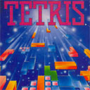 The History of Tetris