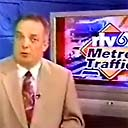 The Extra Special Traffic Report