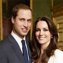 Wills And Kate – The Freakiest Show On Earth